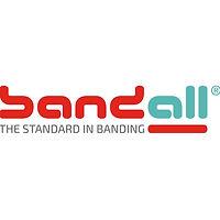 Bandall_logo.jpg