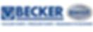 becker-logo-regenerative-blower_logo.png