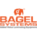 BagelSystems.png
