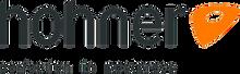 hohner_partn_logo.png