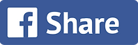 fshare.png
