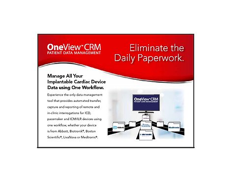 OneView CRM small.png