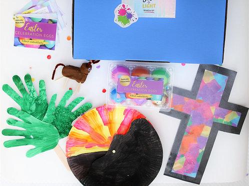 Easter Kreative Kit
