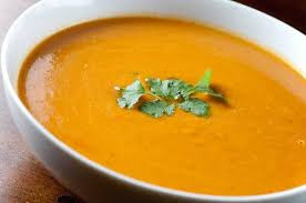 zuppa di zucca.jpg