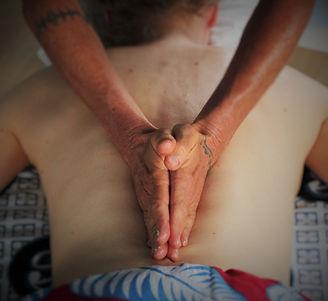 hands in prayer (2).jpg
