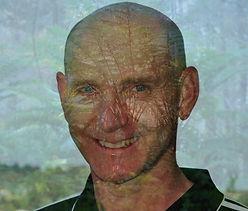 Ian_edited.jpg