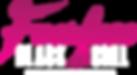 FBG Logo_wh.png