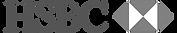 hsbc-logo-4.png