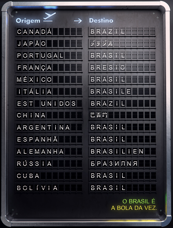 O BRASIL E A BOLA DA VEZ FINAL_baixa res