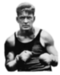 Gene Tunney.PNG