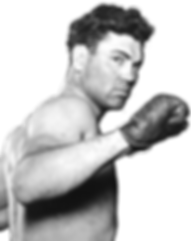 Jack Dempsey.PNG