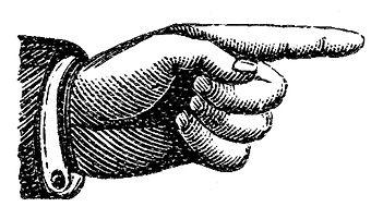 Hand Right.jpg