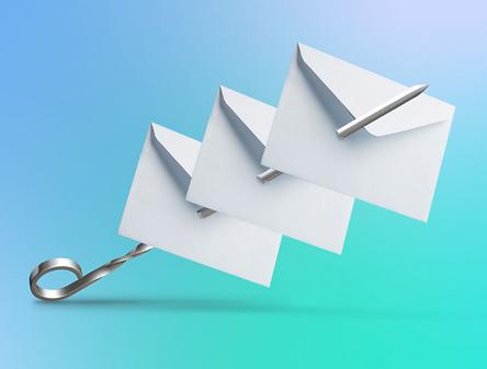 correo electronico.PNG