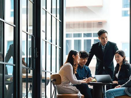 Diez cosas que debe incluir en la lista de verificación del plan de continuidad del negocio