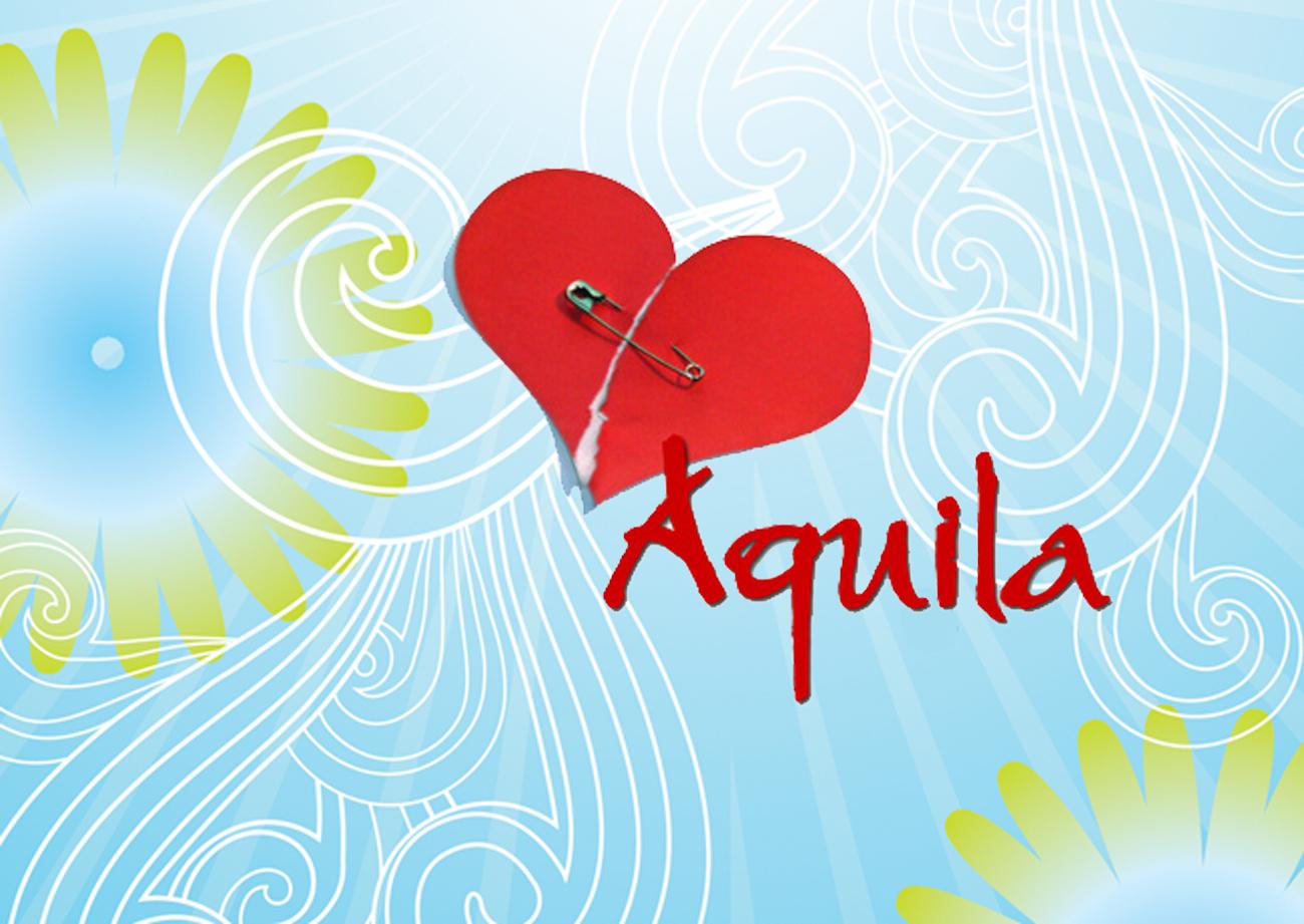 Aquila links relationship crisis and mediation solutioingenieria Choice Image