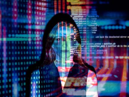 Mitigue el riesgo de ransomware con estas estrategias