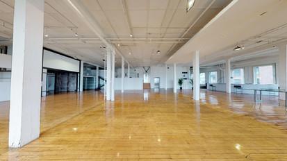 West-Side-Loft-05132019_161718.jpg