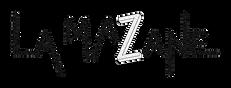Logo-noiretblanc-RVB.png