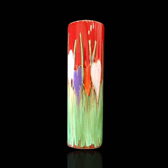 Crocus Cylinder.jpg