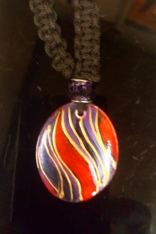 one off pendant