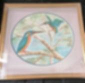 kingfisherpainting.jpg