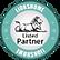 Partner logo 1 (round).png