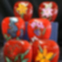 birthday flowers 12cm purse.jpg