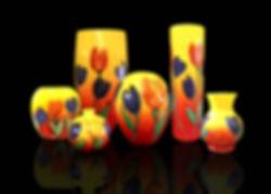 Tulip Group.jpg