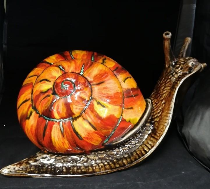 giant snail2.jpg