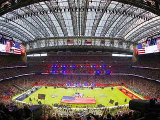 Los 7 mejores comerciales del Super Bowl 2019