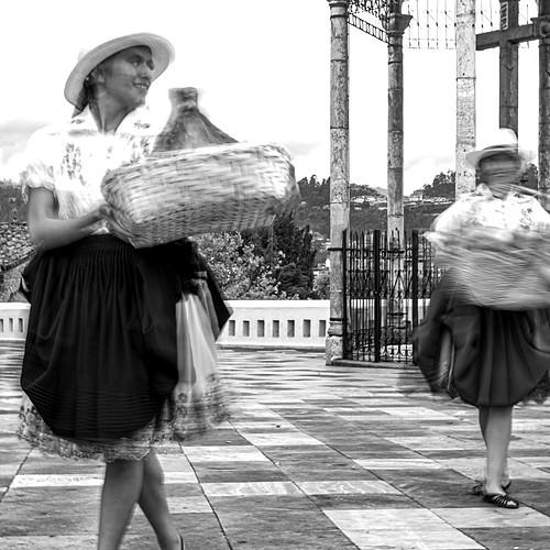 FotoNaratón 2020 Cuenca - Ecuador