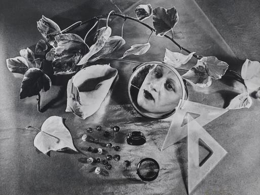 Grete Stern: fotografía de carácter onírico y ejecución surrealista