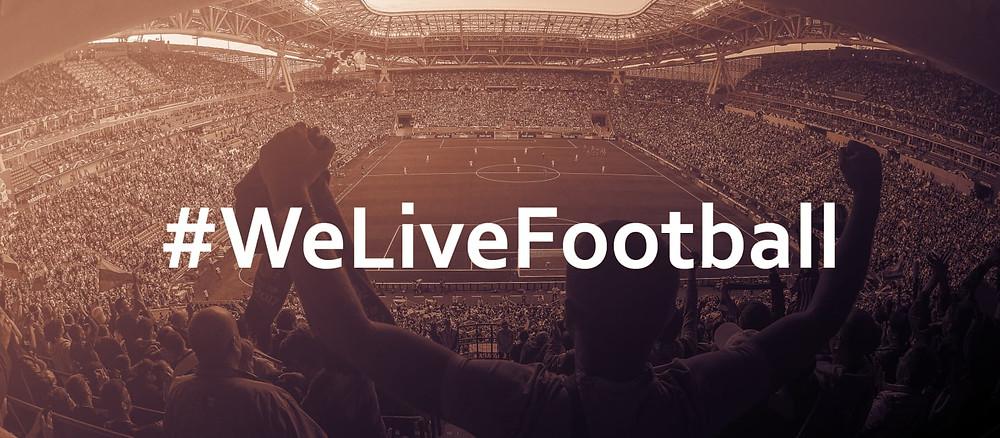 Fan Movement FIFA