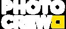 logo-blanco-transp.png