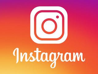 El futuro está en ¡¿Instagram?!