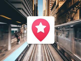 ¿Ya tienes la nueva app de Facebook en tu celular?