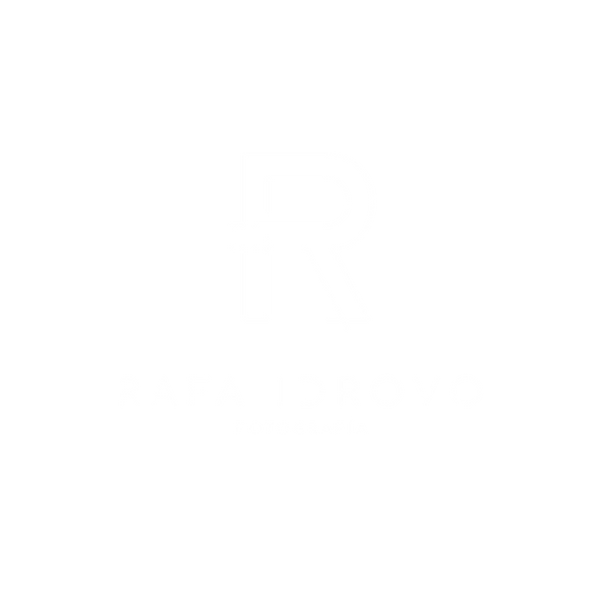logo-final-rafa-idrovo-foto-transp.png
