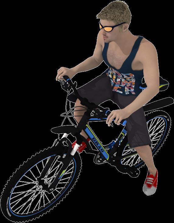 CHICO con Bicicleta 001B.png