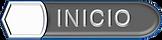 Boton INICIO.png