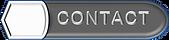 Boton CONTACT.png