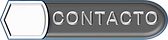 Boton CONTACTO.png