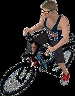 CHICO con Bicicleta 001.png