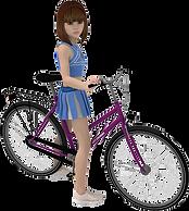 NIÑA_con_Bicicleta_001B.png