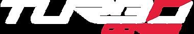logo_turbo_corse_bianco.png