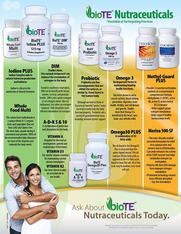 AllNutras-3_8_5x11-biote-vitamins.jpg