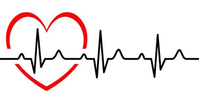 heartbeat clipart.jpg