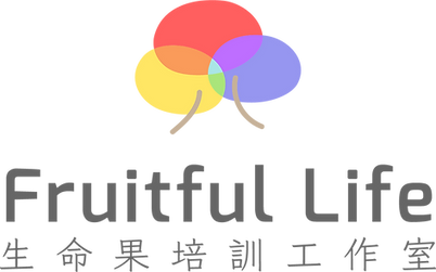 20201123_FruitfulLife_Logo-04.png