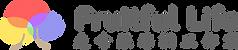 FruitfulLife Logo