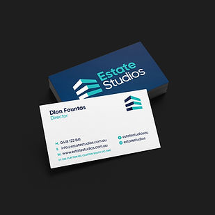 MD_BUSINESSCARD_001.jpg