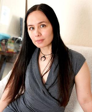 Dara Yen Elerath